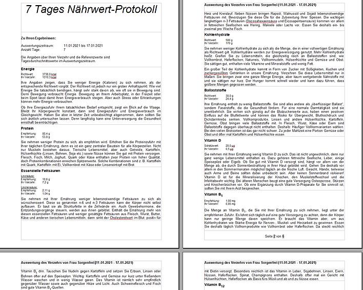 Beispiel_Nährwert_schriftlich.PNG