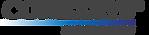 conexsys_logo_big.png