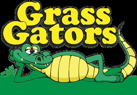 grassgators logo - transparent - 480.png