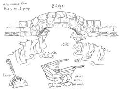 JAD-Bridge etc