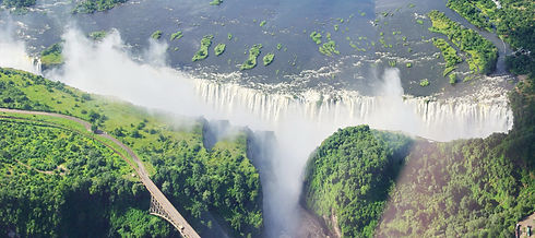 Victoria-Falls-BG.jpg