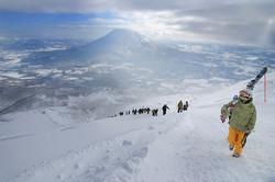 niseko ski holidays VISIT JAPAN