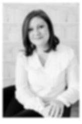 Gillet Isabelle ethnoclinicienne trilingue