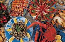 Savoureuse cuisine portugaise