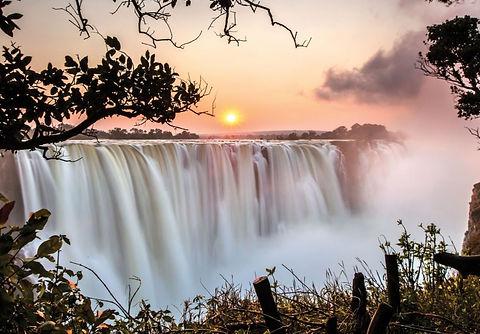 Victoria-Falls-Zimbabwe-1600x900_edited.jpg