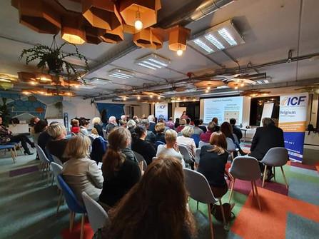 Conference I. Gillet 13 JAN 2020.jpg