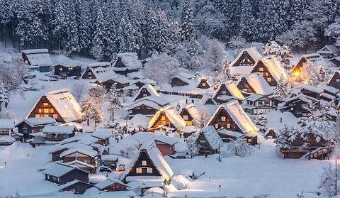 Japan_Gifu_Shirakawa-go_AFotolia_9434949