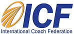 Coach certifié ICF
