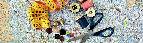 material-alfaiate-mapa-estradas.jpg