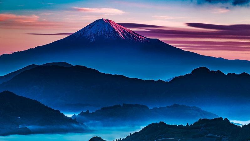 Mount-Fuji-Header.jpg