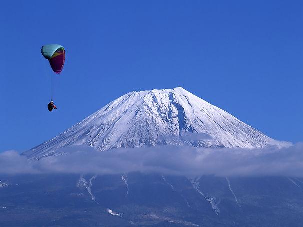 mount_fuji_japan_102356.jpg