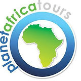 Planet Africa Tours