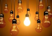 Echanges, idées, réflexions