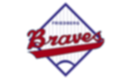 Braves Logo HQ.png