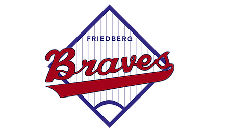 Braves Logo HQ.png