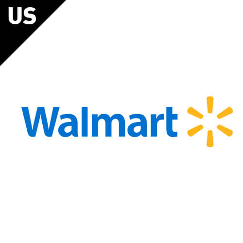 Zingtoys-OurBrandz-InStore-Walmart-US-Op