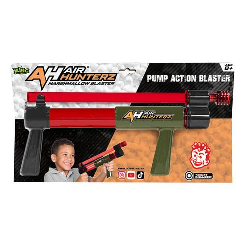 ah1100-pumpactionblaster-pkg-square-1000