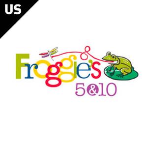 zingtoys-ourbrandz-insstore-froggies-us