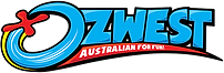 Ozwest-Logo-RGB-500px-Optimized.png