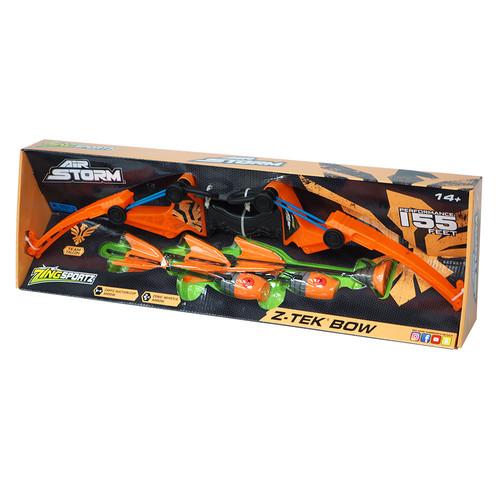 as979o_z-tek-bow_pack_side_orange-1000x1
