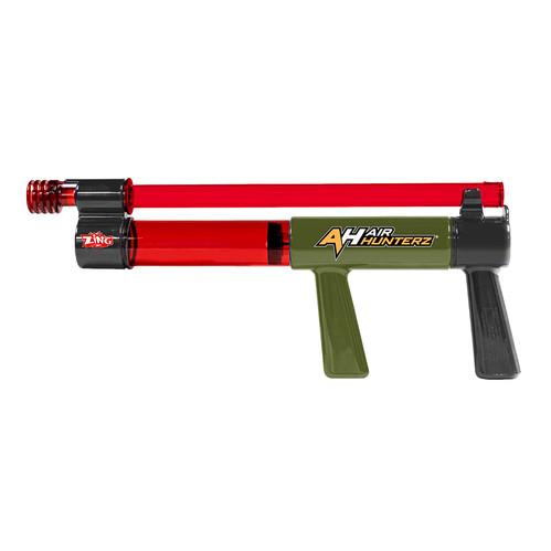 ah1100-pumpactionblaster-prod-square-100