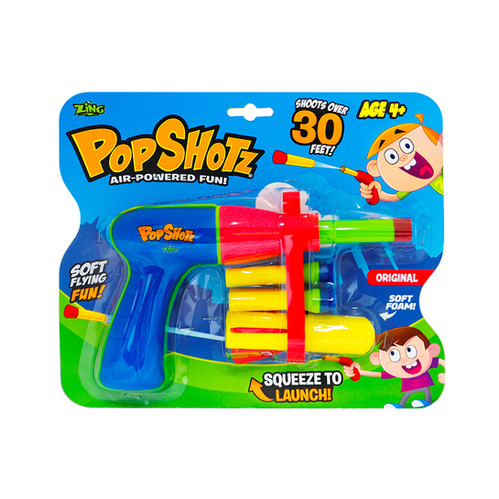 oz639-popshotz-pkg-front-blue-sq-1000x10
