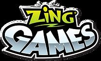 Logo-ZingGames.png
