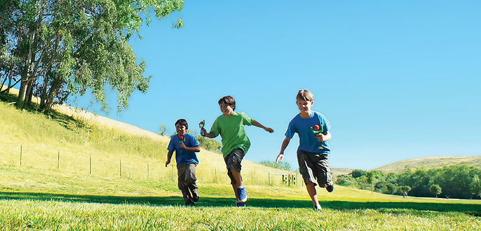 ZingStore-AboutPage-Banner-OutdoorPlay-O