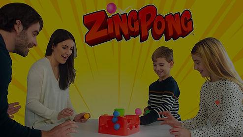 Zingtoys-Videos-Thumbnail-Grey-800x450.j