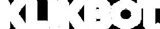 Logo-Klikbot-White-noTag.png