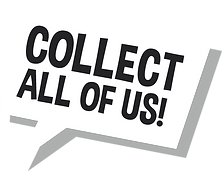 Purchase-CollectAllofUs-716x-Optimized.png