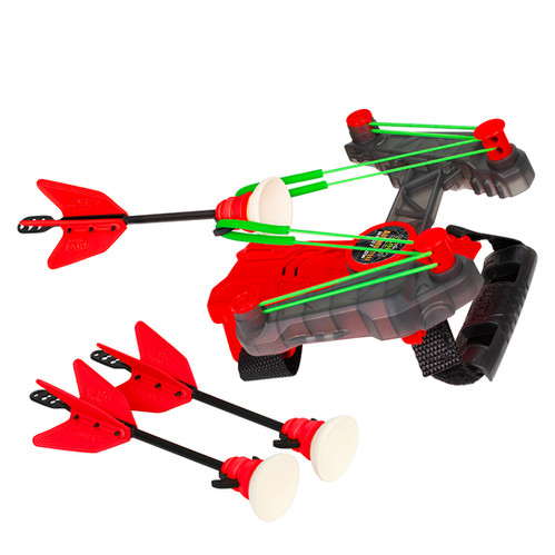 ah140-wristbow-prod-red-side-01-sq-1000x