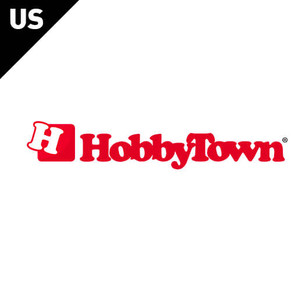 Zingtoys-OurBrandz-InStore-HobbyTown-US-