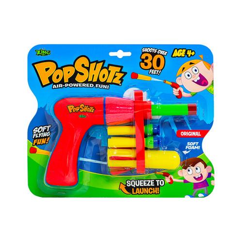 oz639-popshotz-pkg-front-red-sq-1000x100