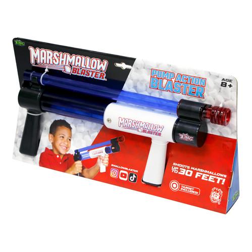 mm1100-pumpactionblaster-pkg-side-1000x1