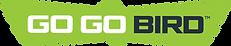 Logo-GoGoBird.png