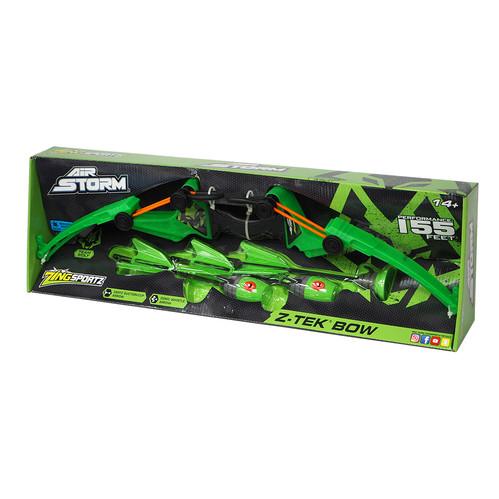 as979g_z-tek-bow_pack_side_green-1000x10