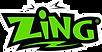 Zing-Logo-RGB-Optimized.png