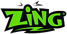 Zing-Logo-RGB-Optimized.png