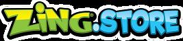 ZingStore-logo.png