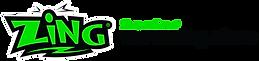 ZingToys-Logo-zingStore-Optimized.png