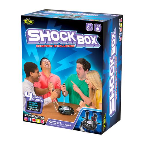 zg667-shockbox-pkg-purple-1000x1000jpg