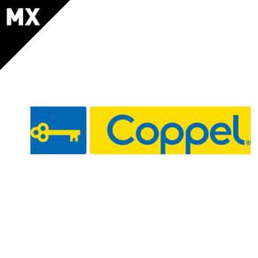 zingtoys-ourbrandz-instore-coppel-mx-opt