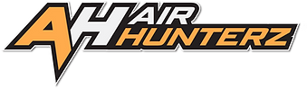 Logo-AirHunterz.png
