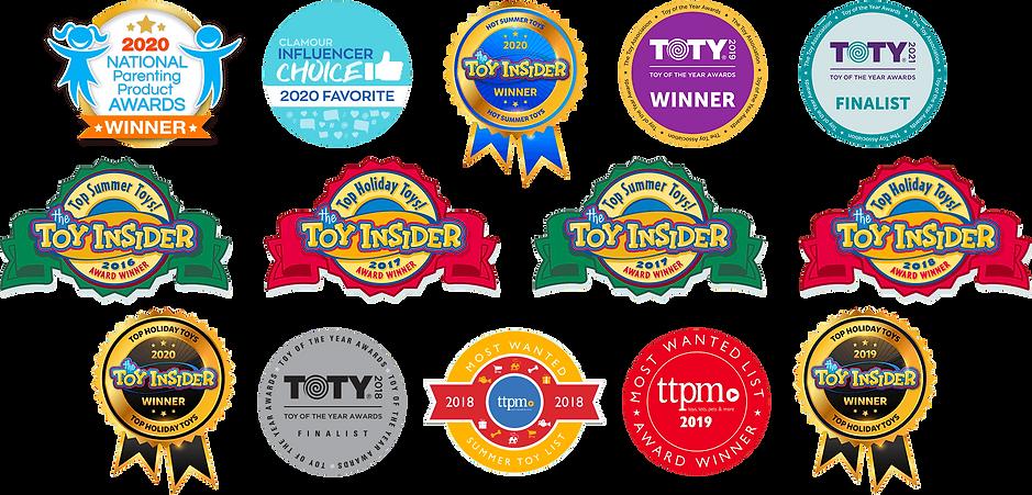 ZingToys-Home-Awards-Optimized.png