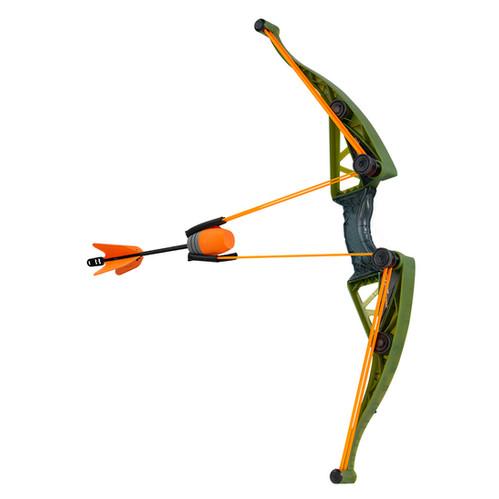 ah170-z-curvebow-prod-02-1000x1000jpg