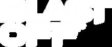 Logo-BlastOff.png