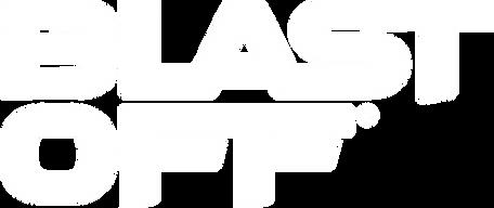 BlastOff_logo.png