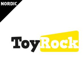 Zingtoys-OurBrandz-Distrubutor-ToyrockOy