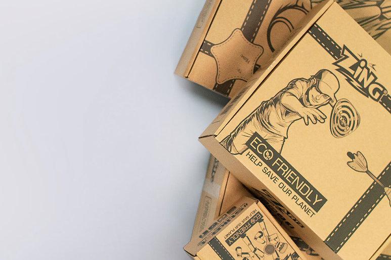 Zingtoys-Home-NewArrival-EcoBox-1500x100